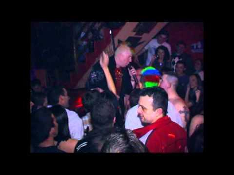 CAMPARI VIROVITICA - DJ KRMAK 2010/8