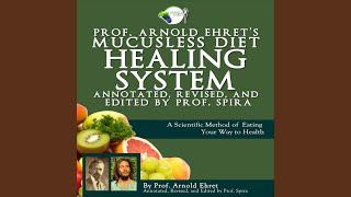 lesson 12 confusion in dietetics pt 2 footnotes