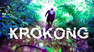 MTB Ride Diary-Krokong Avatar