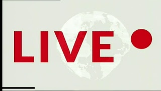 Migranti, la conferenza stampa di Salvini al Viminale