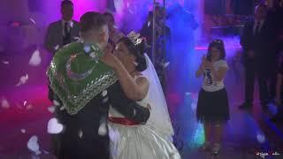 Gamze & Berat Dügün Özeti Wedding Story Buray Deli Divane