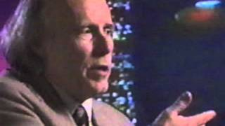 dr bruce maccabee interview fbi cia ufo connection 09 24 2014