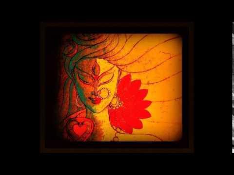 Ananda Naad- Shiva Shakti Mantra