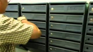 Адресная доставка корреспонденции(, 2014-03-09T08:07:03.000Z)