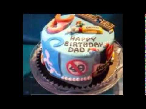 Funny birthday gifts youtube funny birthday gifts negle Image collections