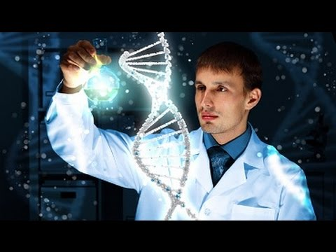 Genetic Engineering in the 21st century: Current Technologies and Ethical issues
