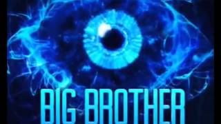 BIG BROTHER MEXICO 2015 THEME