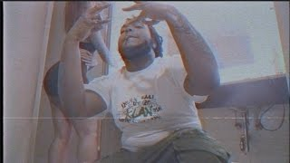 swaghollywood you ain t got it official video
