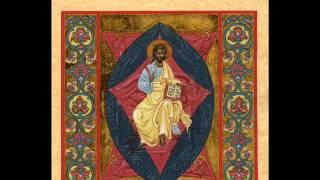 Эксклюзивные книги ручной работы.(, 2013-09-20T17:20:54.000Z)