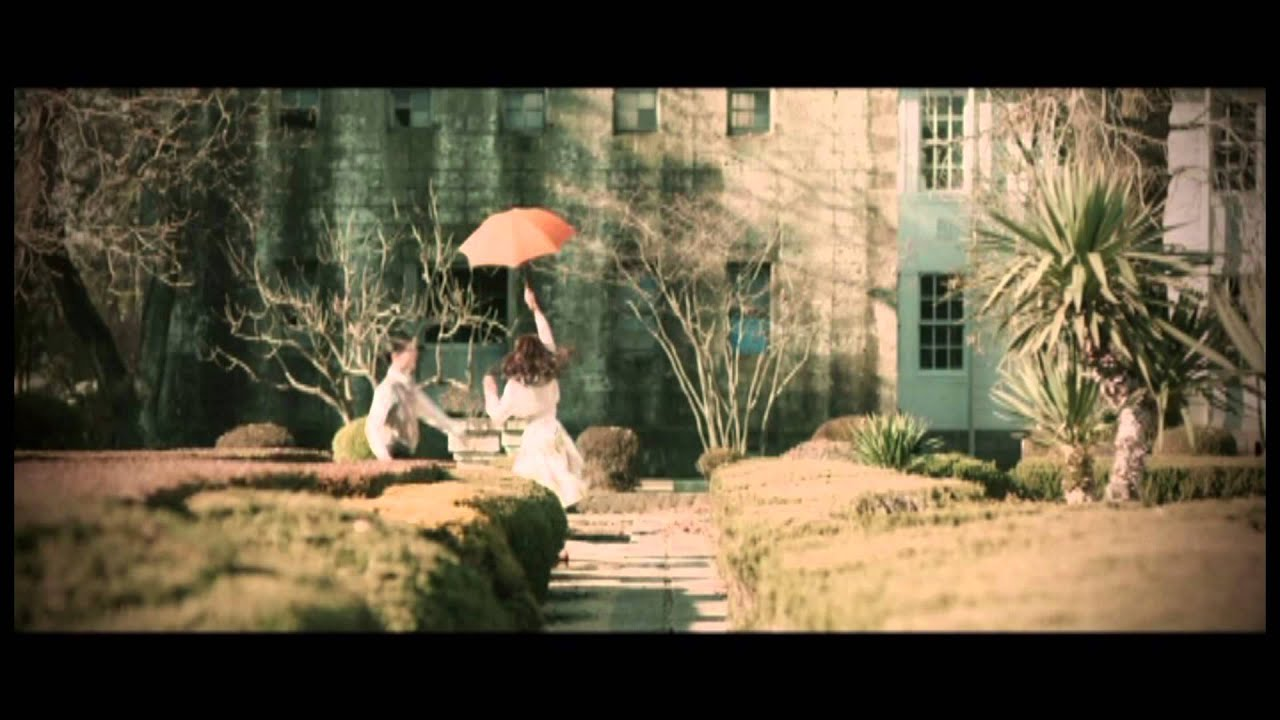 [フル] 今、贈りたいラブソングNo.1! ソナーポケット「My Honey」MV(AL「ソナポケイズム⑤」収録)