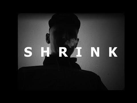 Levz - Shrink [Music Video] | South Coast Media