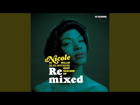 Keep Reachin' Up (Rob Life Remix) mp3