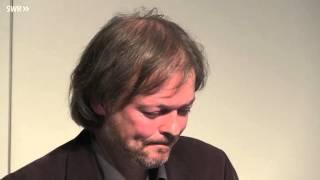 Keine Macht den Doofen! - Dr. Michael Schmidt-Salomon in der Tele-Akademie