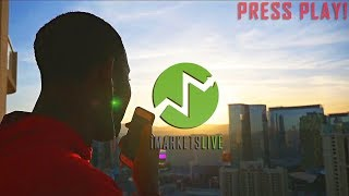 BEST iMarketsLive Opportunity Presentation- 2018 Forex Trading Made Easy