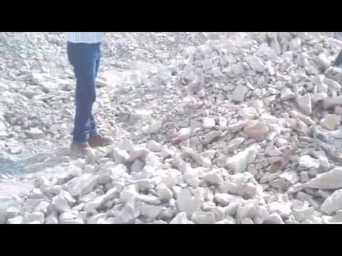 Bikaner visit by CGCRI Khurja Scientists 2