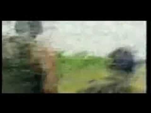Arabo Jokat Part 4 Special Video Armenian Military Group