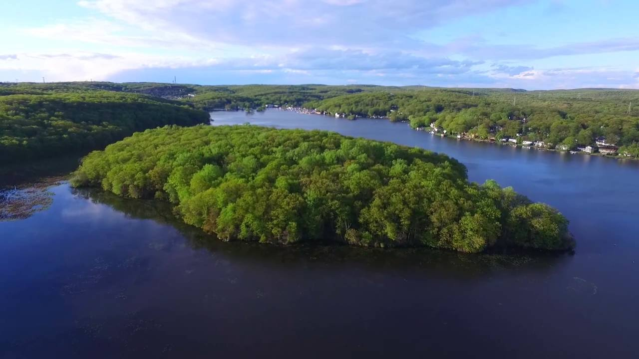lake hopatcong singles & personals We're looking at doing a multi group event on a private sunset cruise on lake hopatcong in june at 7:00 pm, on the miss lotta tickets will be roughly $65 per person.