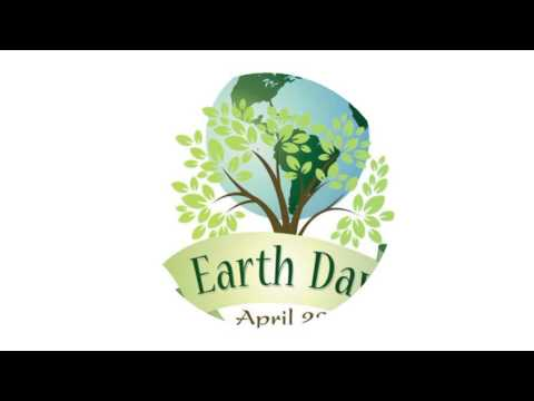World earth day | google doodles april 22 wiki