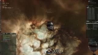 Eve online Blood Raider Psychotropics depot