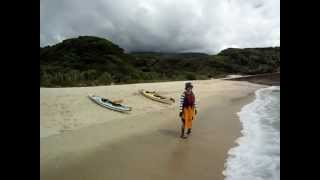 2012年夏 屋久島 スピニカでお世話になりました。