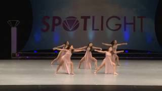 Download Best Lyrical/Modern/Contemporary // NIGHT WE MET - Dance Academy USA [San Jose 1, CA) Mp3 and Videos