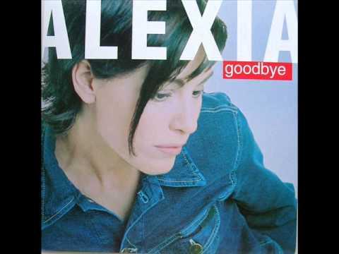 Alexia Megamix