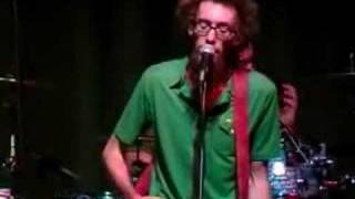 David Crowder - All Creatures