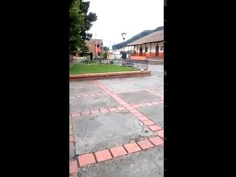 Leidy M   describing locations   August 28    1 0 Bogota Colombia