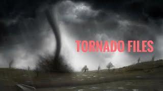 Minecraft Tornado Skit Introduction