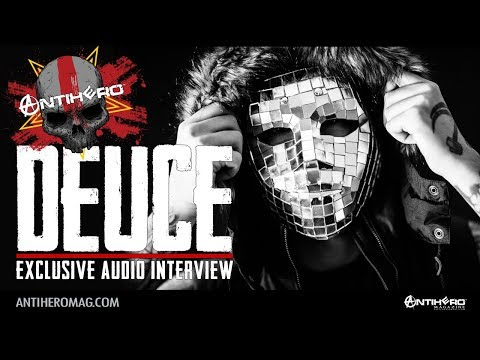 Interview with Deuce