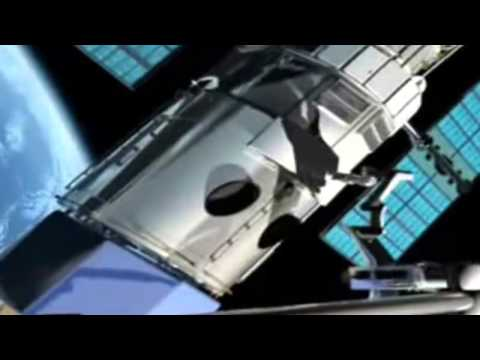 Скачать мультфильм Вверх через торрент бесплатно - Вверх