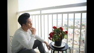 Quách Tuấn Du mua nhà 3,5 tỷ đồng nhờ đi hát bolero