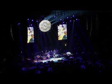 "Dead & Co. ""Loser"" (TD Garden 11/19/17)"