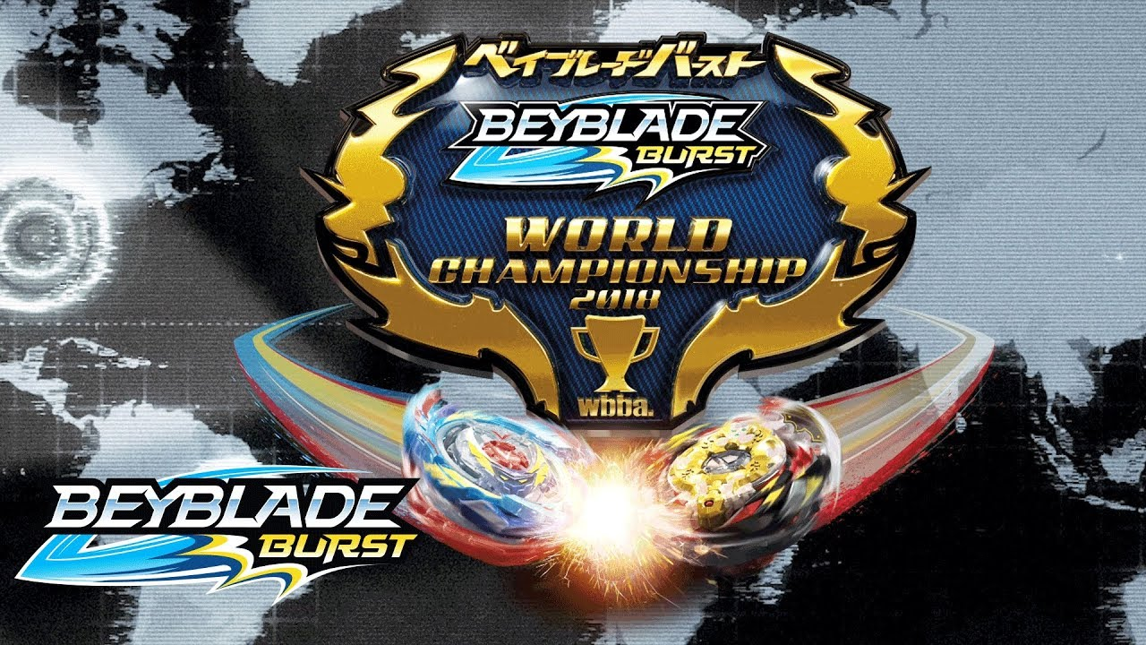beyblade burst deutsch