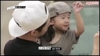 Bi Ikon Kim Hanbin Kim Hanbyul Sweet Moment Sibling Goals MP3