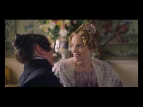 Anne Lister and Ann Walker*2* [vostfr]