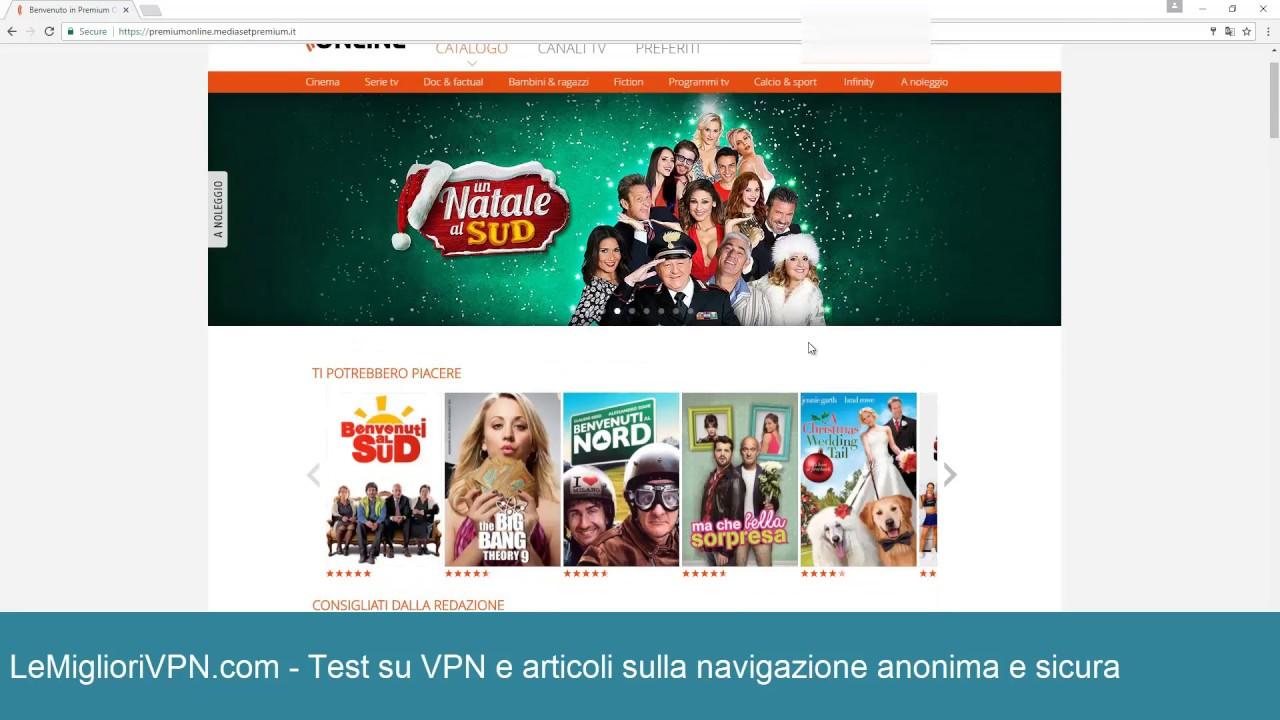Comprare una partita con Mediaset Premium?   Yahoo …