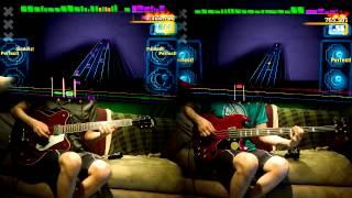 "Rocksmith 2014 Score Attack - DLC - Guitar/Bass - Wolfgang Amadeus Mozart ""Rondo Alla Turca"""