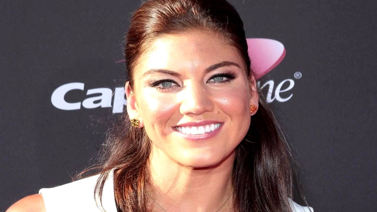 Hope Solo Pussy Unedited Xxx Hope Solo Pussy Unedited Xxx Jpg X