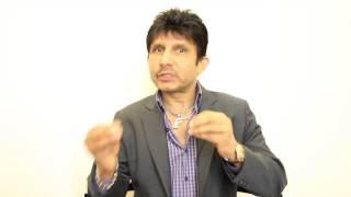 Tanu Weds Manu Returns | Review by KRK | KRK Live | Bollywood