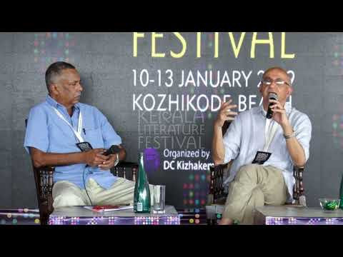 Harsh mander | The State of Human Rights in India Today | KLF 2019