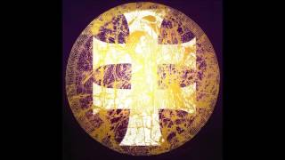 Faith & The Muse - Elyria (1994) Full Album