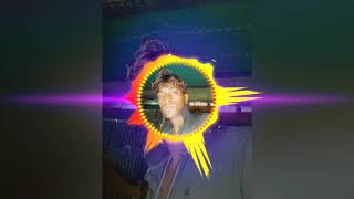 Hulara j star new song 2018 ( Dj Alamin Horirhat AR Music ).mp3
