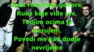Parni Valjak  Ugasi me Tekst