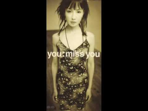 YOU - Miss You