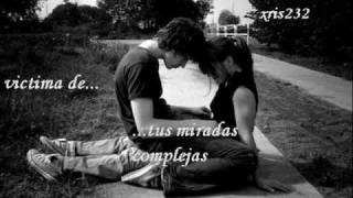 AMAR DE MAS ♥♥ eL cOmpA chUY