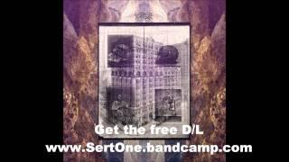 JR & PH7 - Fast Lane Speeding feat Oddisee (SertOne Remix)