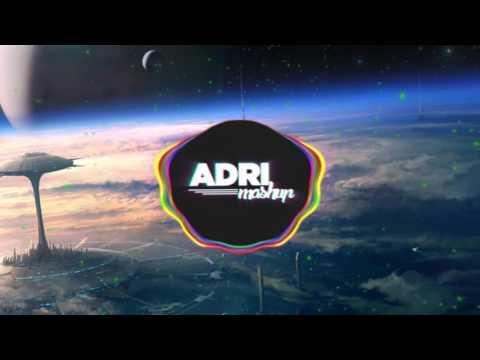 Alan Walker - Sing Me To Sleep (AdriMashup Remix)