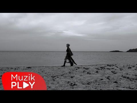 Lima - Kırık Ayna (Official Video)