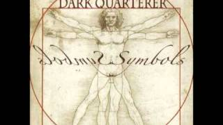 Watch Dark Quarterer Ides Of March video